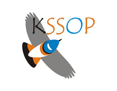 Logo-KSSOP-kolor-XXL-450x350
